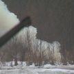 В белорусской армии продолжается проверка боевой готовности