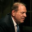 Weinstein Company выплатит миллионы долларов пострадавшим женщинам