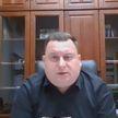 Какое стрелковое оружие разрабатывают в Беларуси? Отвечает глава Госкомвоенпрома Дмитрий Пантус