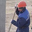 В Гомеле возобновили строительство школы на 765 мест