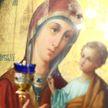 Рождество Пресвятой Богородицы 2019: что категорически нельзя делать на праздник