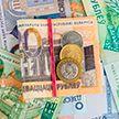 Пенсии вырастут: с 1 мая в Беларуси увеличился бюджет прожиточного минимума