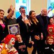 Добро вместе с «МакДональдс»: белорусы построили гостиницу для детского хосписа