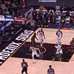 «Милуоки» обыграл «Финикс» в матче финальной серии плей-офф НБА