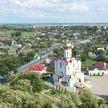 Отдых в Беларуси набирает популярность у иностранцев: почти 5 млн посетили страну в 2019 году