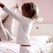 Как помочь школьнику проснуться утром? 5+ эффективных советов