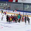 Центр фигурного катания Алексея Ягудина открылся в Минске