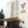 «Соседи забеспокоились, но было уже поздно»: в Гродно умер студент