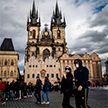 Правительство Чехии не планирует продлевать режим чрезвычайной ситуации