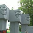 Благодаря сюжету ОНТ родственникам из Хабаровска удалось найти могилу своего прадеда, погибшего в годы войны