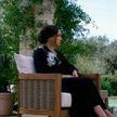 «Нельзя игнорировать». Королевская семья думает, как ответить на интервью Меган и Гарри