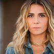 Звезда сериала «Клон» стала копией Кейт Миддлтон