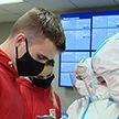 Помощь врачам: как неравнодушные белорусы помогают медикам
