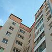По подозрению в мошенничестве с квартирами задержана 37-летняя минчанка