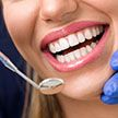 Учёные нашли связь между проблемами с зубами и диабетом 2 типа