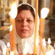Успенский пост начинается у православных верующих