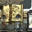 В годовщину битвы под Ленино перезахоронили останки неизвестных солдат