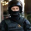 В Испании ультраправые женщины напали на феминисток