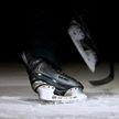 Директор ХК «Динамо-Минск»: «У меня практически вся семья на коньках»