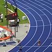 Чемпионат Европы по лёгкой атлетике перенесен