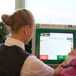 «Беларусбанк» увеличивает перечень операций, осуществляемых в отделениях почты