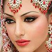 Национальная красота! 15 фотографий обворожительных девушек из разных стран