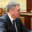 Министр экономики прокомментировал решение стран Балтии не покупать электроэнергию с БелАЭС