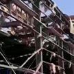 На химическом заводе в Китае прогремел мощный взрыв