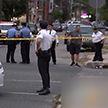 В Филадельфии ищут стрелка, открывшего огонь на севере мегаполиса