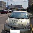3-летний мальчик попал под машину в Бресте