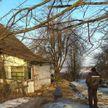 Жестокое убийство в Дзержинском районе: обвиняется местный житель