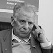 Умер Жорес Алфёров