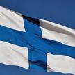 Новый офис отделения посольства Финляндии открывается в Минске