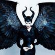 Видео превращения Джоли в Малефисенту взорвало Сеть