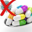 Названа комбинация витаминов, которая поможет легче перенести коронавирус