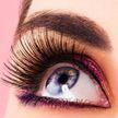 Искусственные ресницы: какой вред здоровью глаз может нанести популярный тренд?