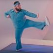 Песня Little Big стала самой популярной среди клипов для «Евровидения-2020»
