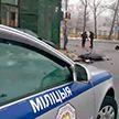 ДТП в Барановичах: при столкновении автомобилей пострадали пять человек