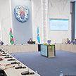 В Минске возьмут под контроль места, подверженные влиянию деструктивно настроенных граждан