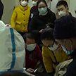 Первый случай заражения коронавирусом зарегистрирован в Германии