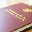 СК возбудил уголовное дело в отношении Александры Герасимени