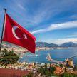 Стали известны подробности восстановления сферы туризма в Турции