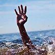 Молодой мужчина утонул на озере в Сенненском районе