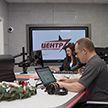 Радиостанция «Центр FM» – теперь и в Гомеле