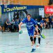 Воспитанник минского СКА Глеб Гарбуз признан самым полезным игроком чемпионата Швейцарии