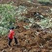 СМИ: 45 шахтеров погибли при оползнях в Либерии