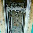 Рабочий погиб при плановой замене лифта в одном из жилых домов в Борисове