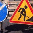 С 18 июля закроют движение по путепроводу МКАД над ул. Свислочской
