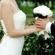 Британка похудела на 44 кг ради свадебного платья своей мечты