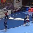 БГК имени Мешкова потерпел второе поражение в новом сезоне гандбольной SEHA-лиги